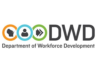 Department of Workforce Development