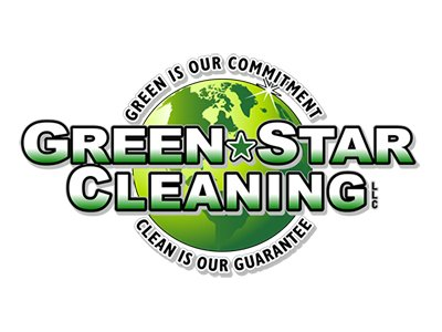 Green Star Cleaning
