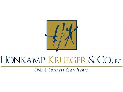 Honkamp Kreuger & Co