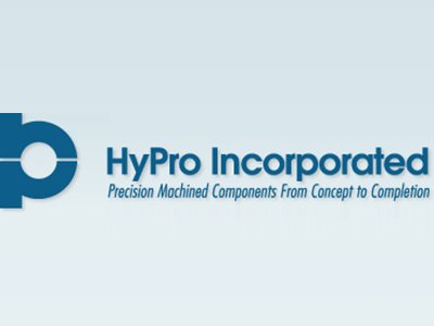 Hypro Incorporated