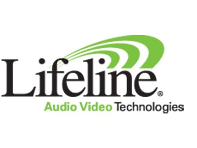 Lifeline Audio