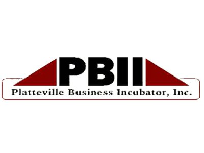 Platteville Business Incubator, Inc