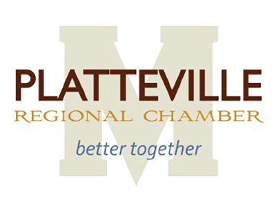 Platteville Chamber of Commerce