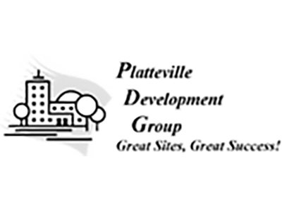 Platteville Development Group