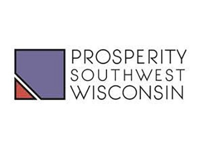 Prosperity Southwest Wisconsin