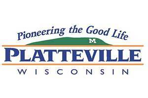 City of Platteville