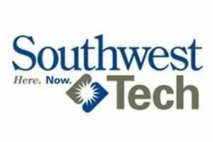 Southwest Tech